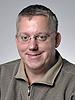 Jørgen Dahlgaard
