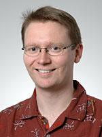 Nicolai Nygaard