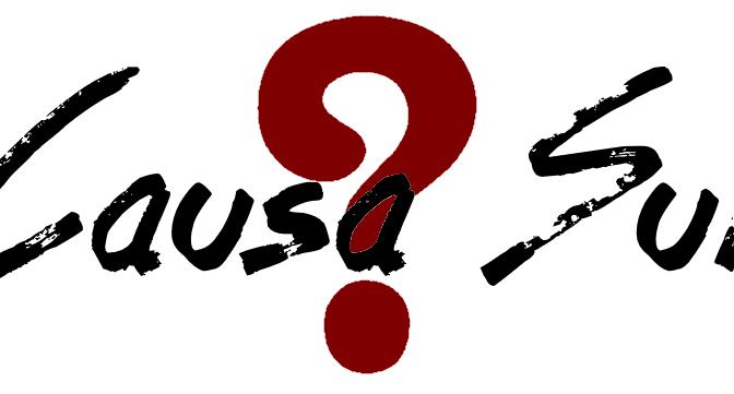 Causa Sui – letforståelige og underholdende videoer om videnskab