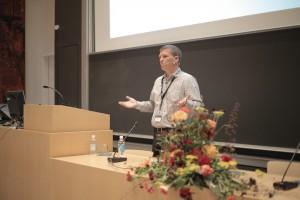 "Johannes Heinlein EdX: ""Education should be non-profit"""