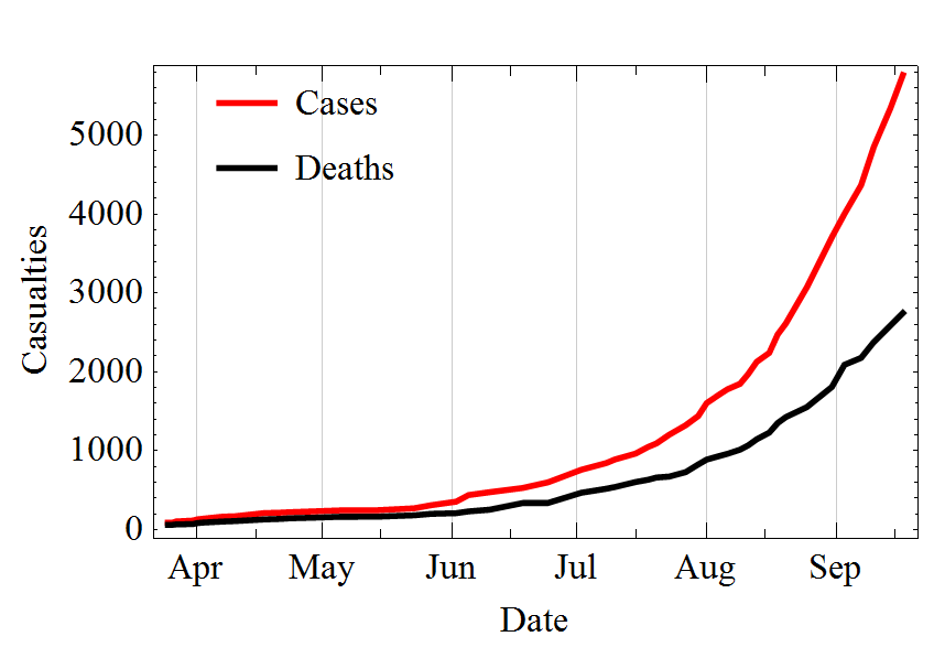 http://en.wikipedia.org/wiki/File:Diseased_Ebola_2014.png