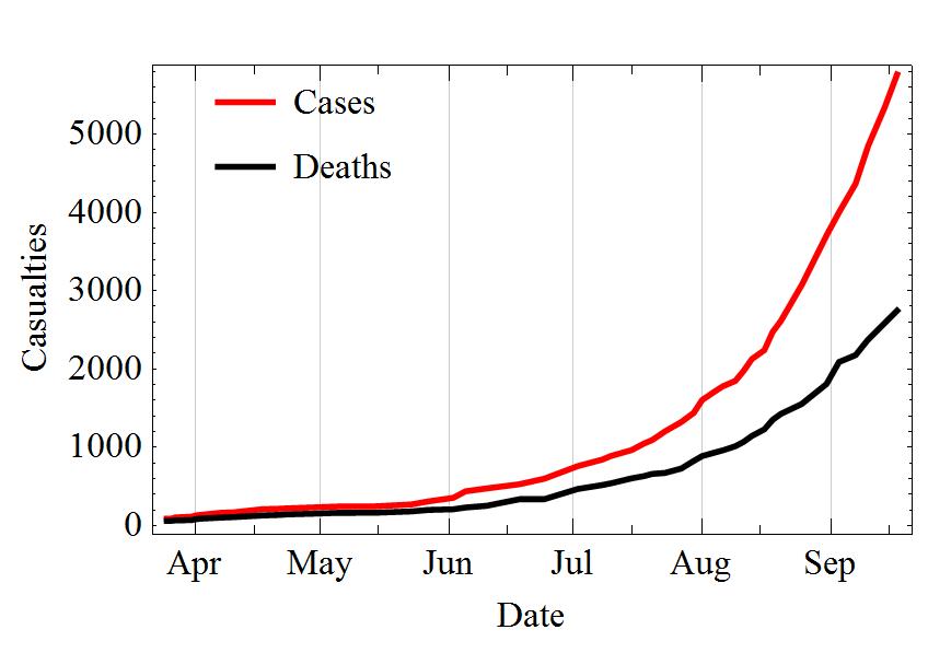 http://en.wikipedia.org/wiki/File:Diseased_Ebola_2014.png