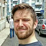 Jakob Rosenfeldt