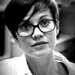 Katrine Turner