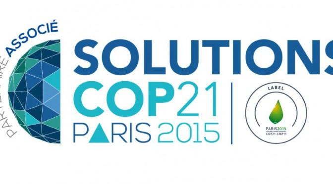 Var COP21 en succes eller en fiasko?