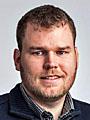 Morten V. Madsen