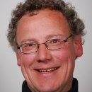 Niels Buchwald