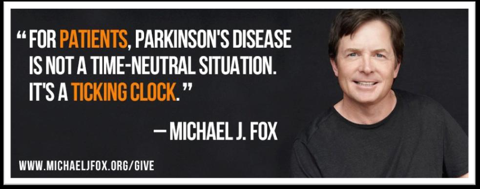 Parkinson_MJF