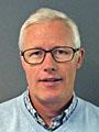 Peter Henrik Andersen, SSI