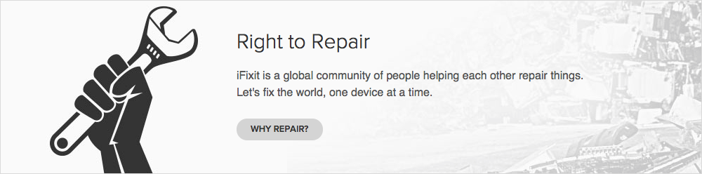 RightToRepair