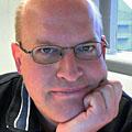 Søren Vrønning Hoffmann