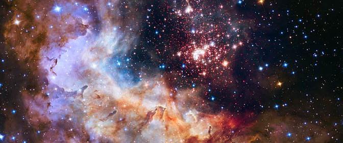 Tillykke til Hubble Rumteleskopet! (Her er 25 ting du nok ikke ved om det)