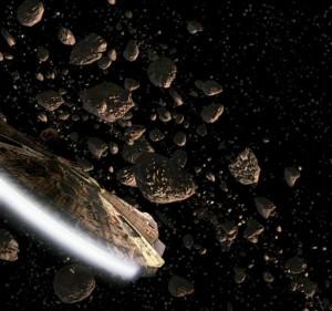 hoth_asteroid_field_btm